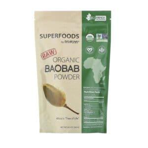 organic-baobab-powder-mrm-nutrition