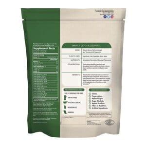 organic-detox-cleanse-powder