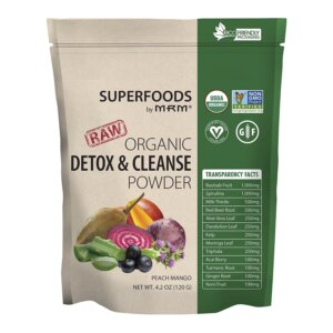 organic-detox-cleanse-powder-mrm-nutrition