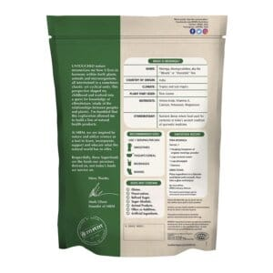 organic-moringa-powder