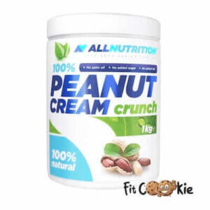 peanut-butter-cream-crunch-all-nutrition