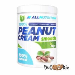 peanut-cream-smooth-all-nutrition-peanut-butter