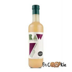 raw-apple-cider-vinegar-fit-cookie
