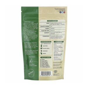 raw-spirulina-powder-mrm-nutrition