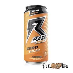 raze-energy-drink-guava-mango