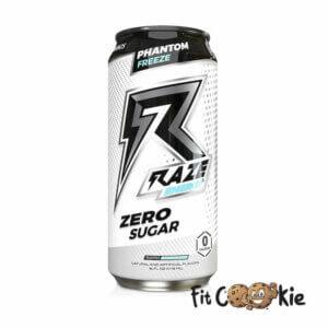 raze-energy-drink-phantom-freeze
