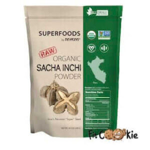 sacha-inchi-powder-mrm-nutrition-fit-cookie