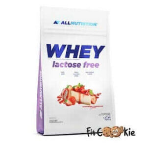 whey-lactose-free-all-nutrition-fit-cookie