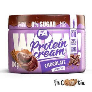 wow-protein-cream-chocolate-crunchy-fa-fitness-authority