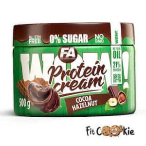 wow-protein-cream-cocoa-hazelnut-fitness-authority-fit-cookie