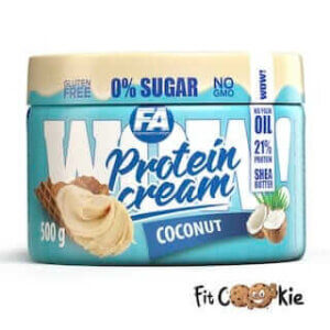 wow-protein-cream-coconut-fitness-authority-fit-cookie