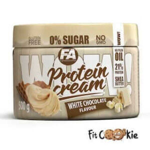 wow-protein-cream-white-chocolate-fitness-authority-fit-cookie