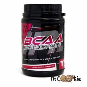 bcaa-high-speed-300g-trec-nutrition