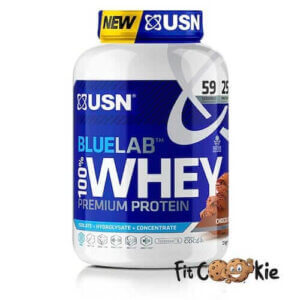 blue-lab-100-whey-protein-2kg-usn-nutrition
