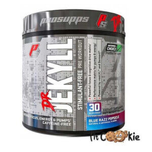 dr-jekyll-stimulant-free-pre-workout-fit-cookie
