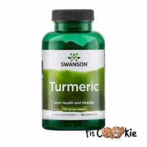 full-spectrum-turmeric-swanson-health