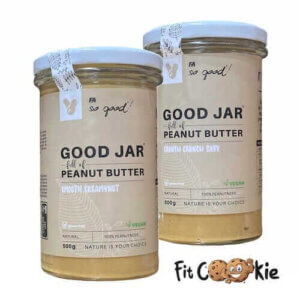 good-jar-peanut-butter-fitness-authority