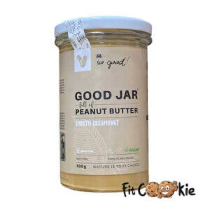 good-jar-peanut-butter-smooth-fitness-authority
