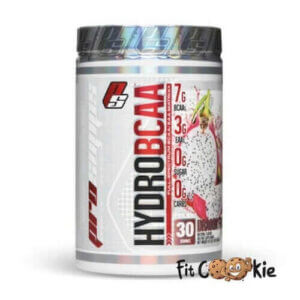 hydrobcaa-prosupps