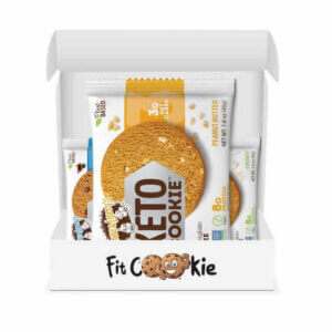 Keto-cookie-pick-and-mix-12-cookies