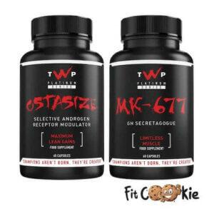 mk-677-ostasize-twp-nutrition