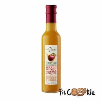mr-organic-apple-cider-vinegar-250ml