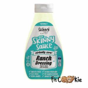 ranch-dressing-sauce-skinny-food