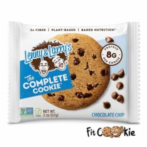 the-complete-cookie-chocolate-chip-lenny-and-larrys