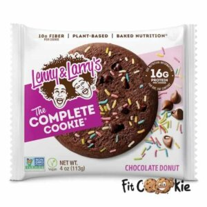 the-complete-cookie-chocolate-donut-lenny-and-larrys