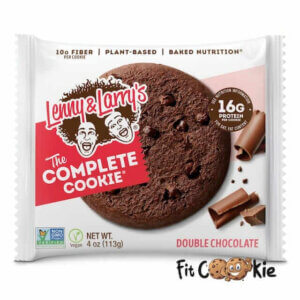 the-complete-cookie-double-chocolate-lenny-and-larrys