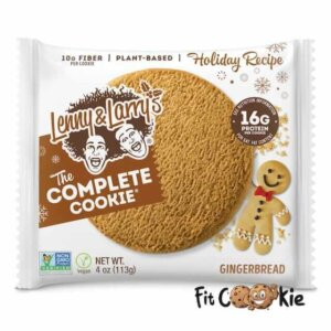 the-complete-cookie-gingerbread-lenny-and-larrys