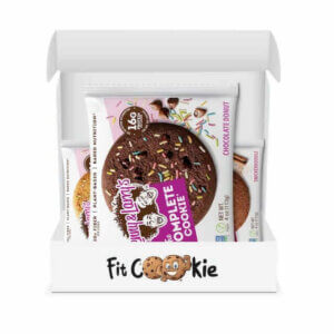 the-complete-cookie-pick-and-mix-12-cookies