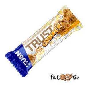 trust-crunch-protein-bar-white-chocolate-cookie-dough