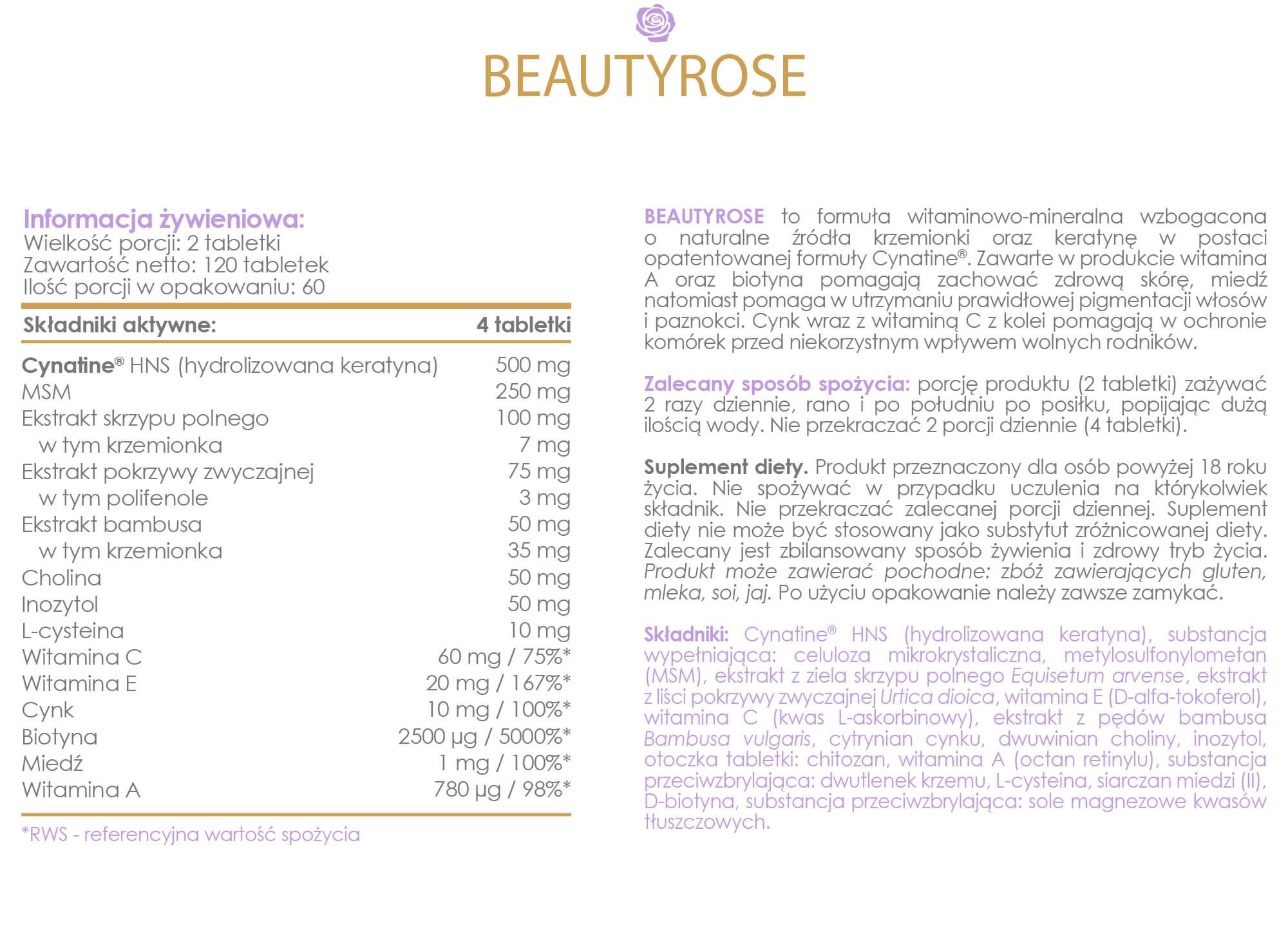 beautyrose-alldeynn-allnutrition