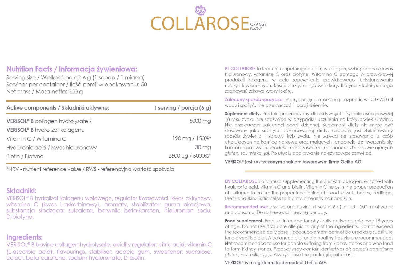 collarose-alldeynn-collarose