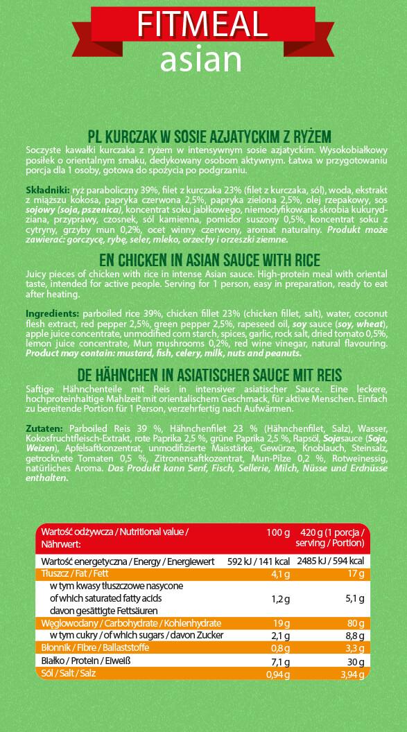 fitmeal-asian-allnutrition