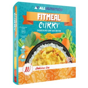 fitmeal-curry-allnutrition