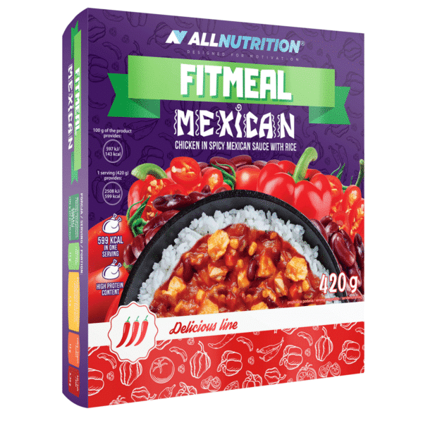 fitmeal-mexican-allnutrition