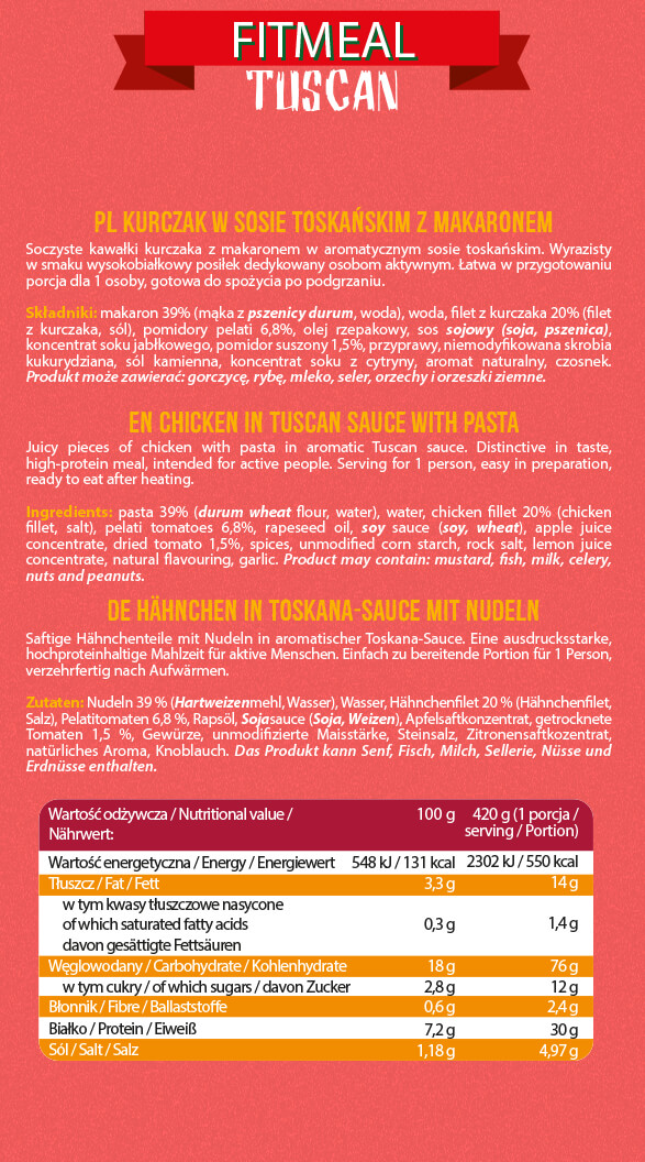 fitmeal-tuscan-allnutrition