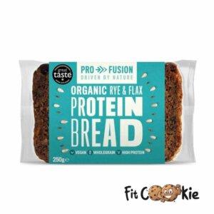 organic-rye-flax-protein-bread-pro-fusion