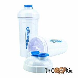 prescience-plastic-shaker-700ml