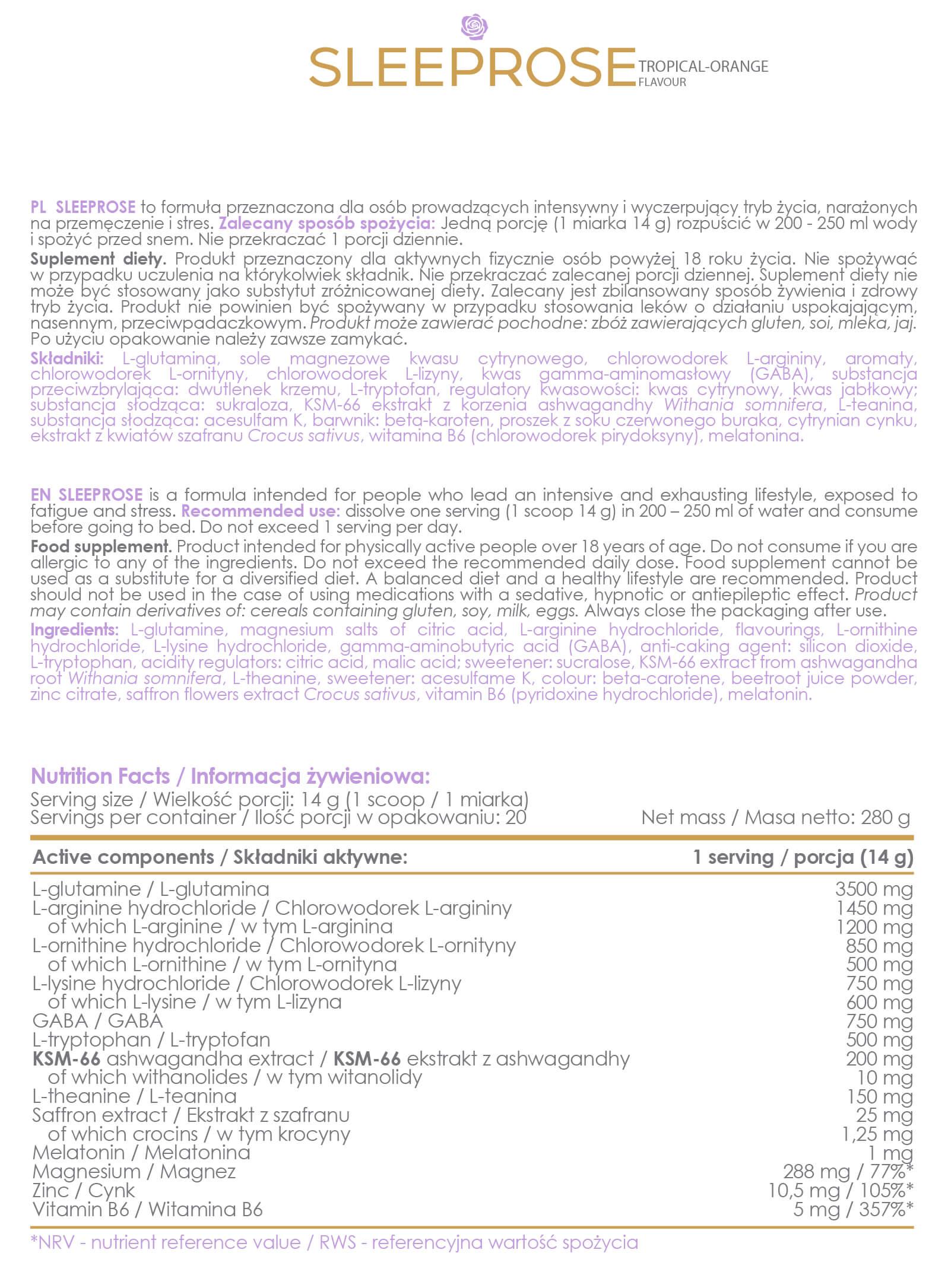 sleeprose-alldeynn-allnutrition