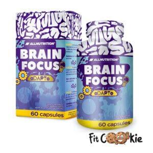 allnutrition-brain-focus-adaptogen-fitcookie