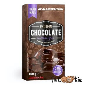 allnutrition-protein-chocolate-lactose-free