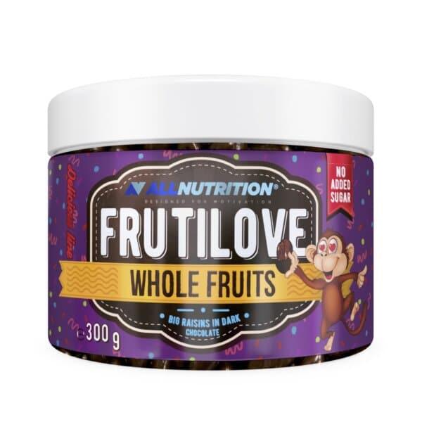 frutilove-whole-fruits-big-raisins-in-dark-chocolate
