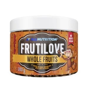 frutilove-whole-fruits-dates-in-dark-chocolate-with-a-hint-of-orange