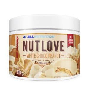 nutlove-white-choco-peanut-allnutrition