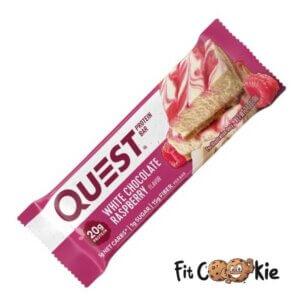 quest-protein-bar-white-chocolate-raspberry