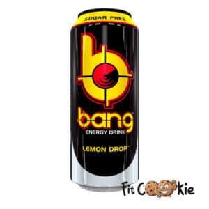 bang-energy-drink-lemon-drop