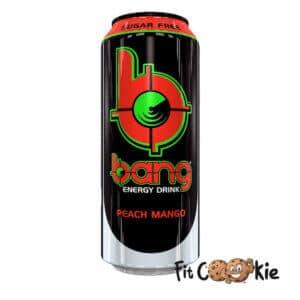 bang-energy-drink-peach-mango